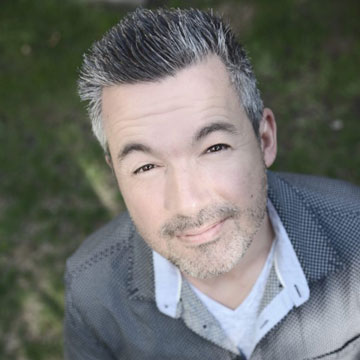 Daniel De Weerdt