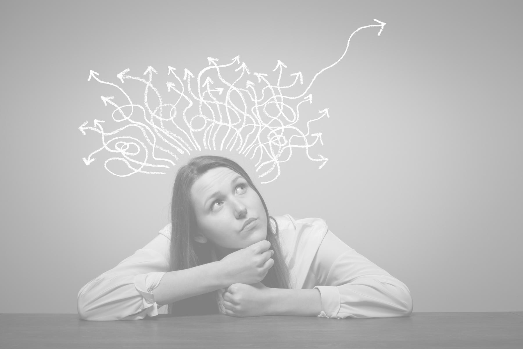 Emotionele intelligentie en het brein