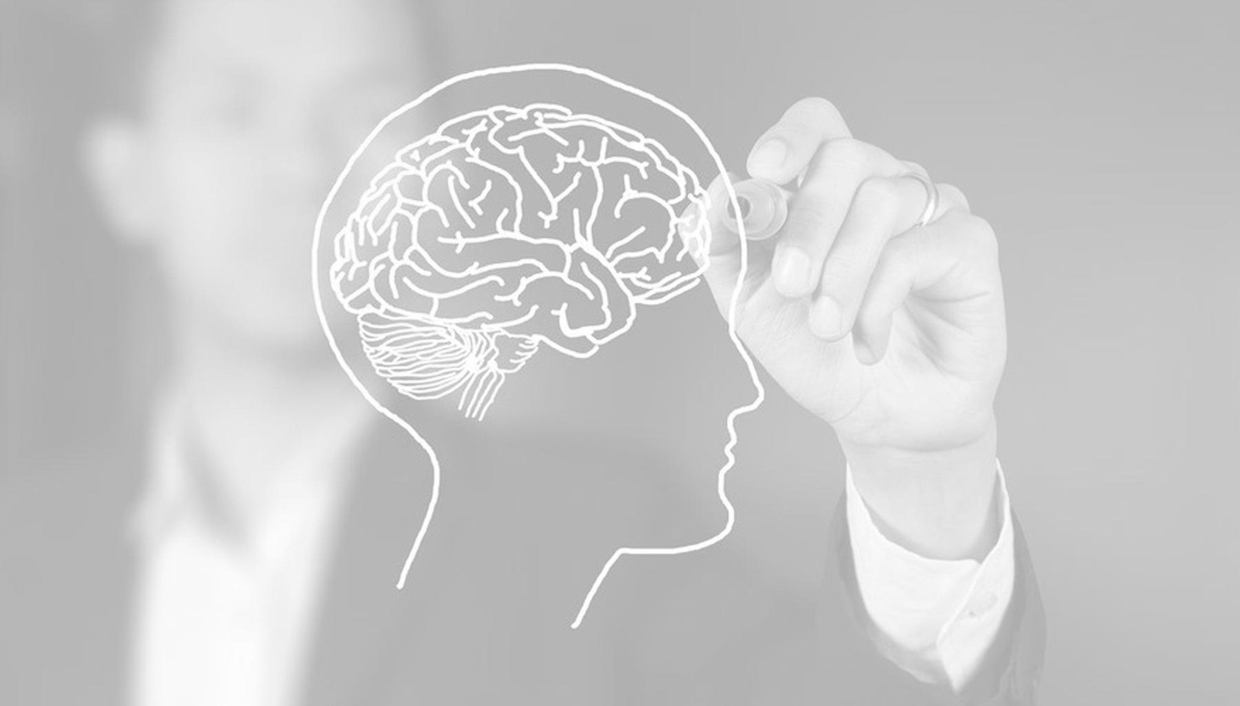 Change en het brein