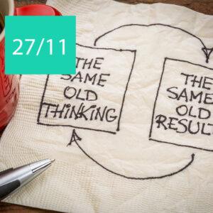 Workshop-2711-Feedback-en-het-brein