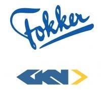 Fokker.com