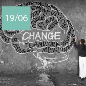 Workshop Change & the brain