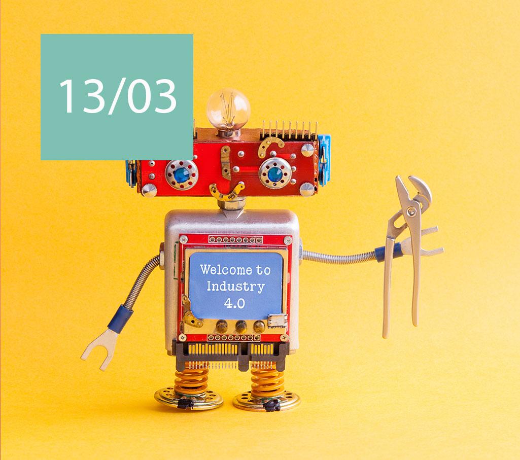 Gratis Demo - Digitale Omslag 13/03