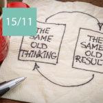 Feedback en het brein-1511