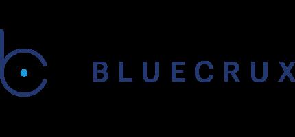 Bluecrux