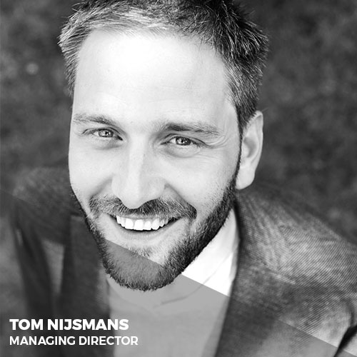 Tom_Nijsmans