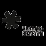 Vlaams Brabant