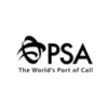Global PSA