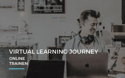 Online trainen – Mensura