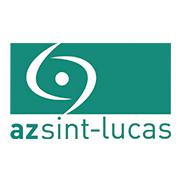 AZ Sint-Lucas