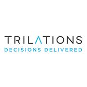 Trilations