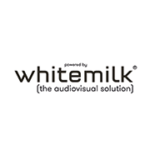 Whitemilk