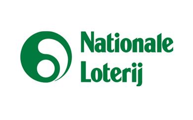 Nationale Loterij