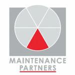 Maintenance Partners