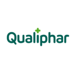 QUALIPHAR